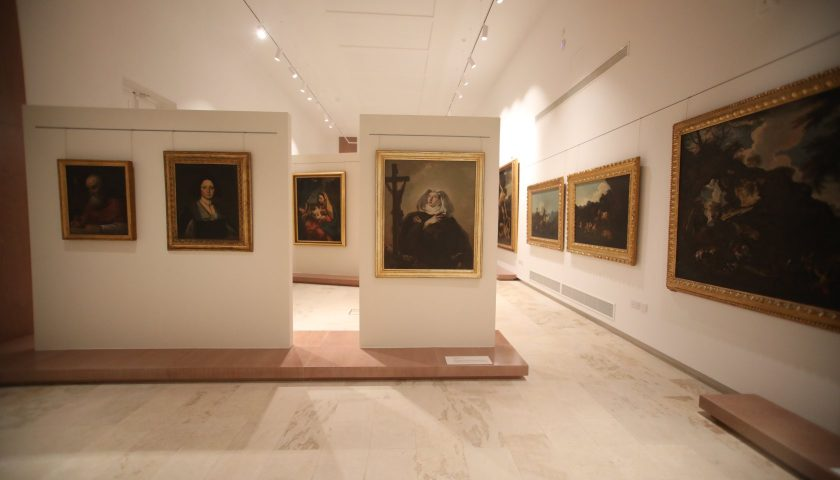 Muza art gallery valleta (5)