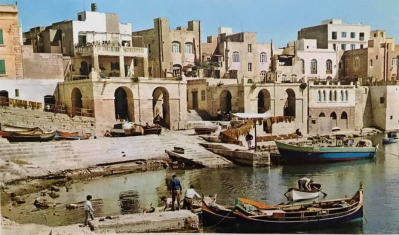 spinola-bay-in-the-1960s