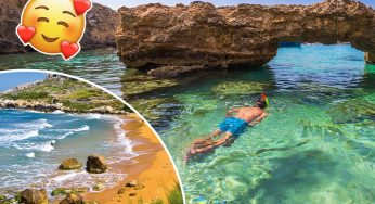 30 frequently asked questions about Malta | Maltaeasy